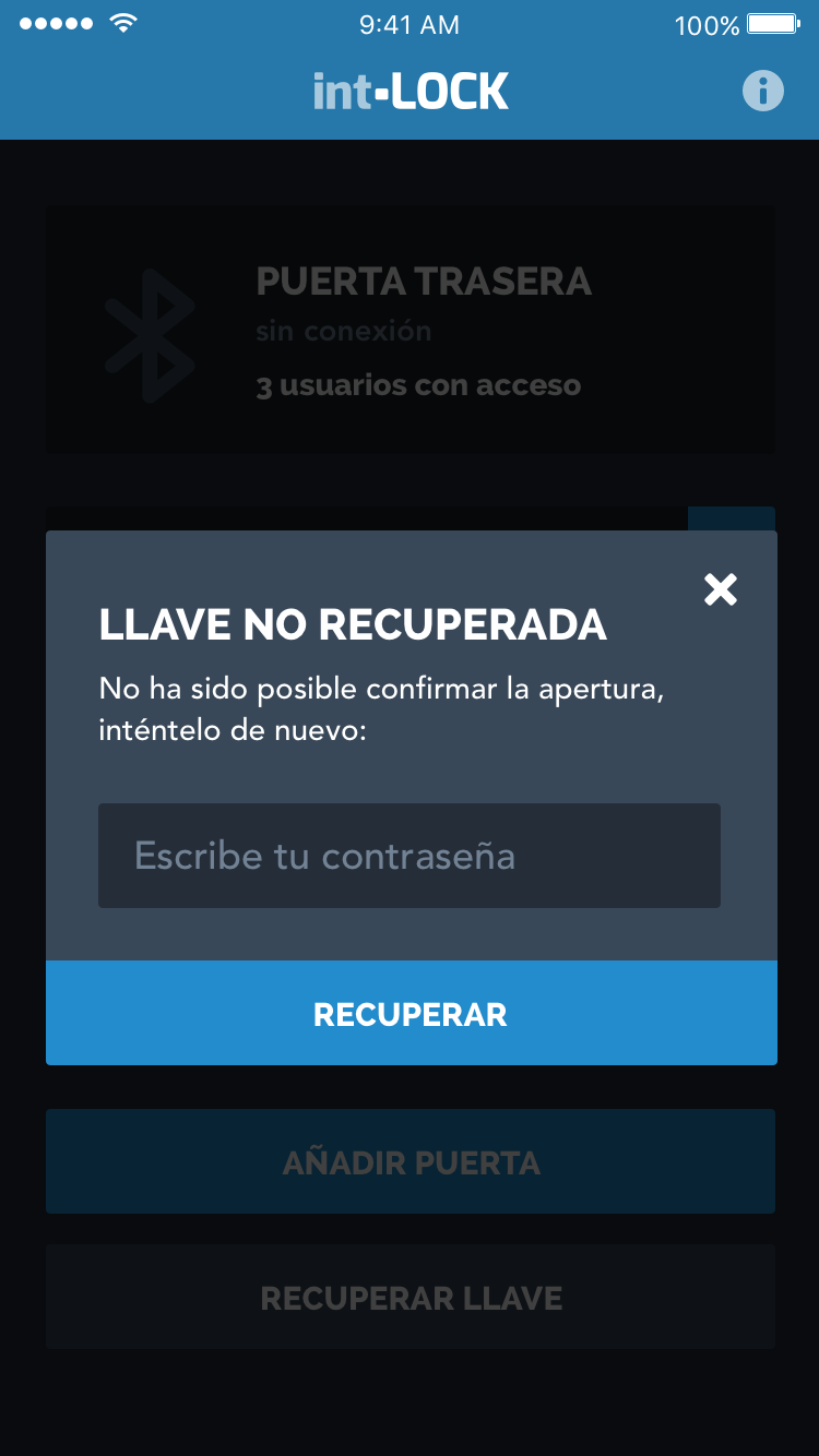 app intlock