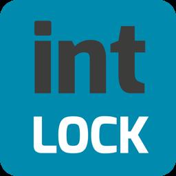 logo intLock