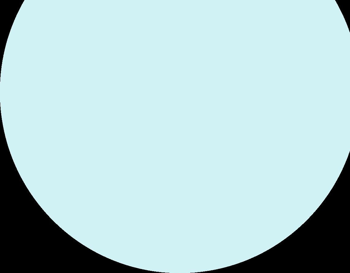 círculo hero
