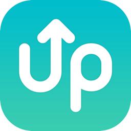 logo gymup