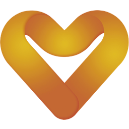 logo linfanew