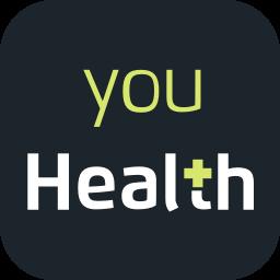 logo youhealth